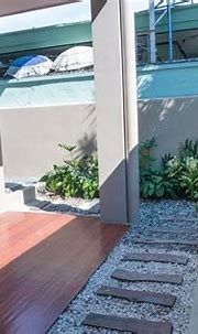 House Renovations & Extensions Las Pinas City Philippines ...