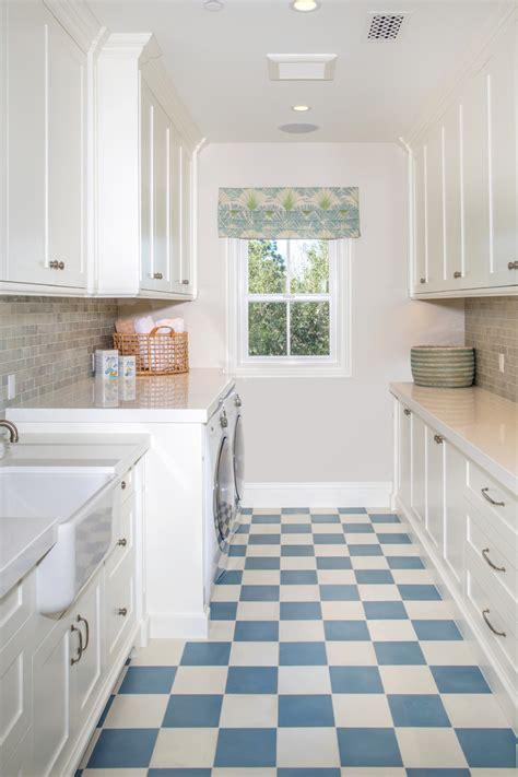 tiled shower shelf innovative legacy homes omaha trend orange county