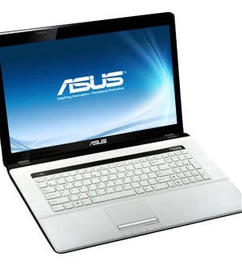 quelle marque d ordinateur de bureau choisir les 10 meilleures marques d ordinateurs portables 10