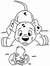 Bounce Getdrawings Drawing Coloring Pages sketch template
