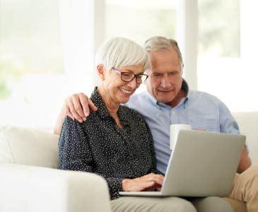 senior enrollment solutions