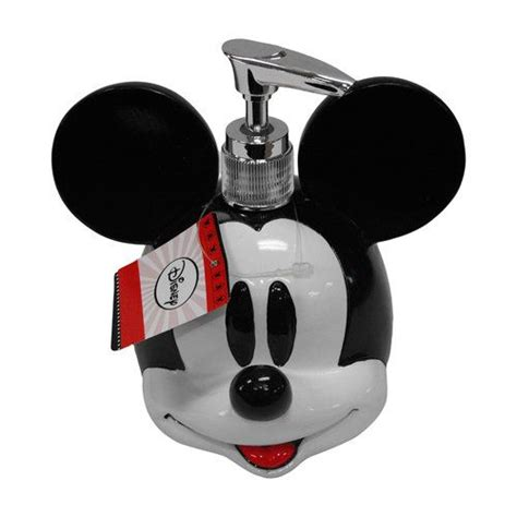 mickey mouse bathroom accessories brand 1000 ideas about mickey mouse bathroom on