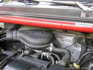 Golf 1 Tankentlüftung : 1 8l benziner bockt vw golf 3 ~ Kayakingforconservation.com Haus und Dekorationen