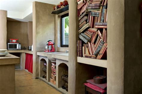 Decorating Ideas Using Books by Decorating Your Home With Books 20 Ideas Decoholic