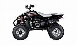 Polaris Sportsman 500 Engine Oil Capacity