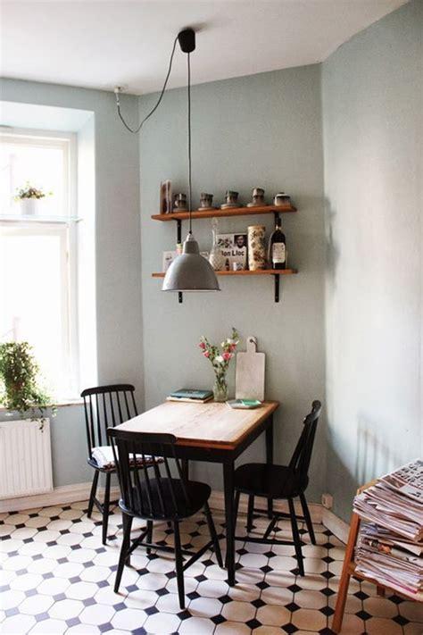 idees deco pour une cuisine vintage le blog deco de
