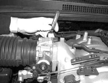 security system 2010 kia sedona electronic throttle control installing tps on a 2010 kia sedona 2010 kia sedona reviews and rating motor trend