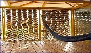 Sichtschutz Für Balkon Selber Machen : sichtschutz balkon selber machen hauptdesign ~ Bigdaddyawards.com Haus und Dekorationen