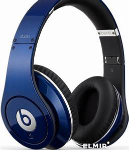 Limited Edition Blue Beats By Dre: Software Free Download ...