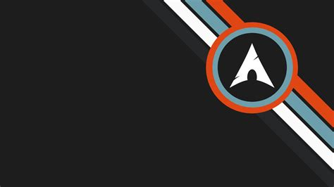 You can also upload and share your favorite arch linux wallpapers. Arch Linux Wallpaper 22 - 1920x1080
