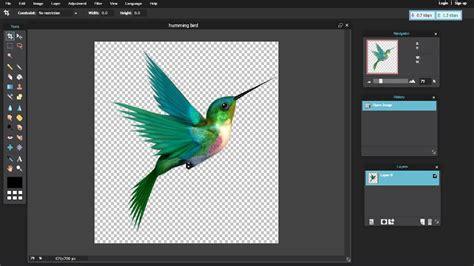 photo editor top   photo editing software