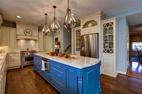 Excellent Kitchen Designers Richmond Va 34 In
