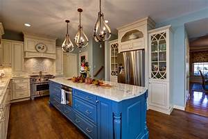 kitchen designers richmond va gooosencom With interior decorator richmond va