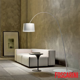 Twiggy LED Floor   Foscarini   MetropolitanDecor