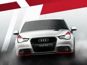 Audi A1 Essence : audi gamme 2012 audi a1 a3 a3 sportback a3 cabriolet a4 q3 2012 ~ Medecine-chirurgie-esthetiques.com Avis de Voitures