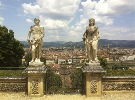 olive garden florence spots in florence with a view wedding in tuscany