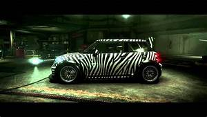 Extreme Auto : the crew s extreme car pack update out now racing game ~ Gottalentnigeria.com Avis de Voitures