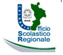 Ufficio Scolastico Crotone by Ufficio Scolastico Provinciale Di Crotone Home