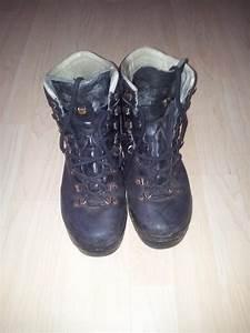 Bundeswehr Schuhe Gebraucht : bergstiefel bundeswehr gebraucht in aschaffenburg schuhe ~ Jslefanu.com Haus und Dekorationen