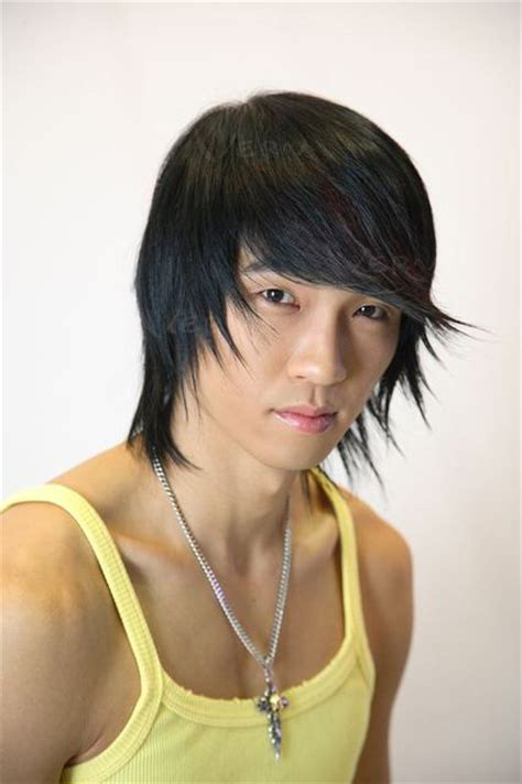 Latest Hairstyleshaircuts For Ladies And Men Vern