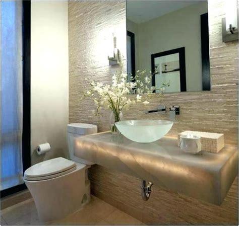 Modern Bathroom Design Houzz by Modern Bathroom Designs Home Sweet Home Modern Livingroom