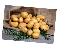 produkte kinzachhof kg thaur tirol