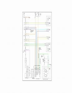 01 Blazer Radio Wiring Diagram