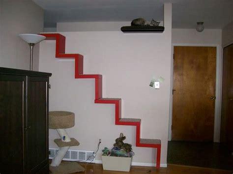 awesome diy cat shelves diy cat shelves cat wall cat