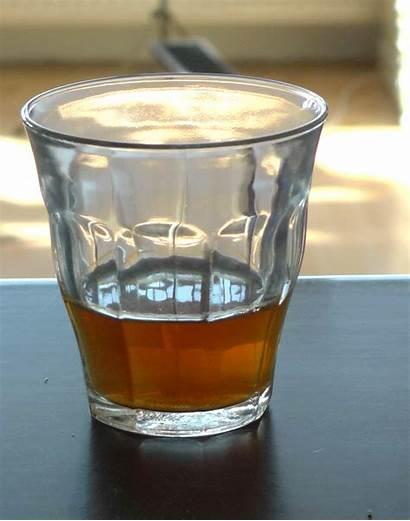 Tea Glass Rafael Rozendaal Wells Dawn Newrafael