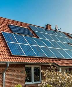 Solarthermie Berechnen : raiser photovoltaik hechingen sonnenkollektoren solaranlagen kaufen solarthermie ~ Themetempest.com Abrechnung