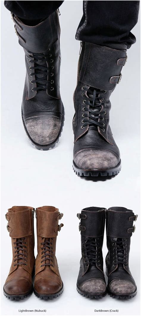 biker boots for shoes vintage biker boots 20 for only 199 00