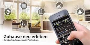 Smart Home Zeitschrift : was ist ein smart home und was nicht nachbelichtet fotografie video audio recording ~ Watch28wear.com Haus und Dekorationen