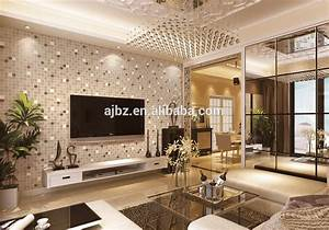 2016 Beautiful Home Wallpaper With New Designed Pattern ...