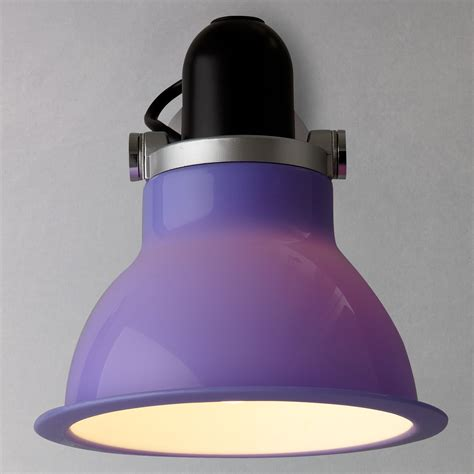 anglepoise type 1228 wall light lilac review compare
