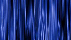 silk curtains texture With blue curtains texture