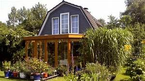 Amerikanische Häuser Bauen : fertighaus holz amerikanisch ~ Lizthompson.info Haus und Dekorationen