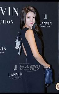 AOA Seolhyun best moments   allkpop Forums