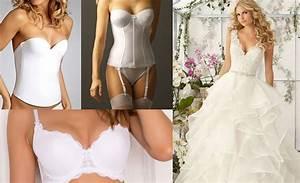 wedding dress backless bra junoir bridesmaid dresses With best bra to wear with wedding dress