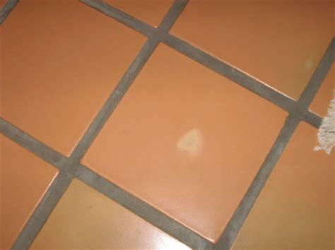 saltillo tile spots and cracks ceramic tile advice