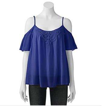 97899 Delias Discount Code by Kohls Coupon Codes 20 Mudd