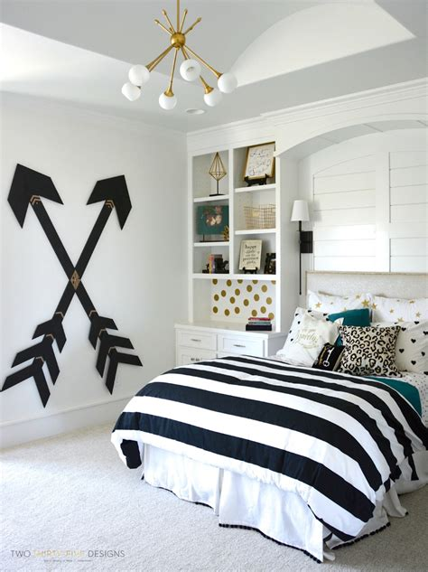 gray and turquoise bedroom 23 stylish s bedroom ideas homelovr