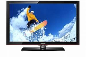 Samsung Tv White Background Images