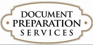 gng document preparation services llc lawcrossingcom With divorce document preparation services