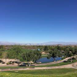 Anthem Country Club - 26 Photos - Country Clubs - 1 Club ...
