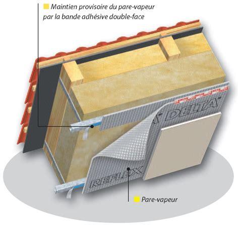 isolation thermique par l exterieur prix 18 iserver pro