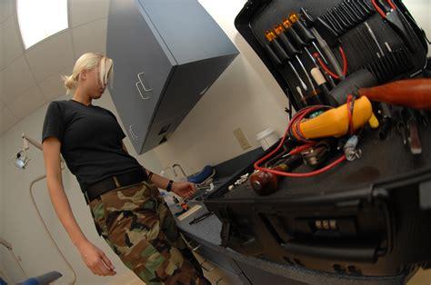 med equipment repair techs upgrade dental clinic gt seymour