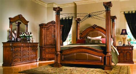 Collezione Europa Bedroom Furniture by Pin By Wilson On House Style Wish List