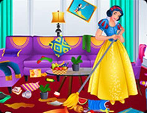 room decoration games  girls girl games