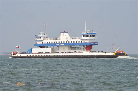Boat R Galveston Tx by 5638951717 923a404fc5 Z Jpg