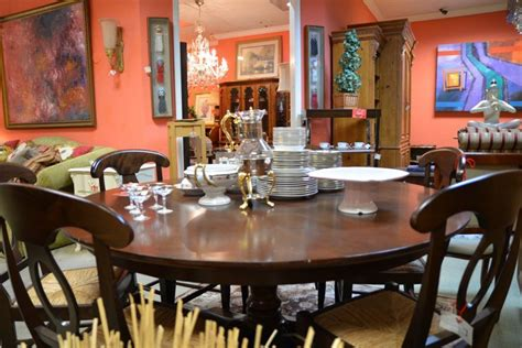 one of the best furniture stores in palm has